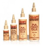 CraftSmart PVA Craft Glue