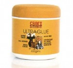 Craft Smart Ultra Glue