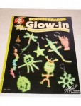 Design Originals - Boogie Beadys Glow-In