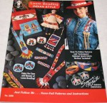 Design Originals - Loom Beading Book 2259