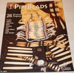 Design Originals - Pipe Beads Book 3073