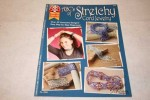 Design Originals - Stretchy Cord Jewelery 3325