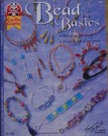 Design Originals Book - Bead Basics - 3367