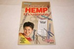 Craft Book - Hemp Handbook