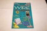 Craft Book - Wire Handbook