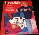 Design Originals - On the Fringe